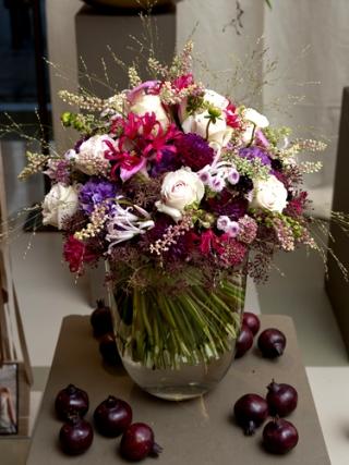 7_floral13g-kopie_v2.jpg